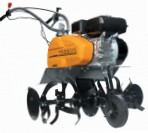 Pubert ELITE 60 MC2 cultivator petrol easy