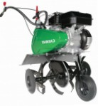 CAIMAN COMPACT 50S C cultivator petrol average