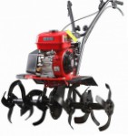 DDE V500 II 65R Мустанг-1 cultivator petrol average