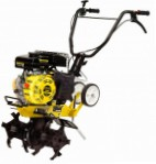 Champion BC4311 cultivator petrol easy
