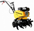Champion BC5712 cultivator average petrol