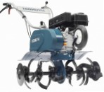 Hyundai Т 900 cultivator average petrol