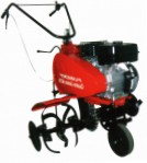 Pubert Q JUNIOR 60S cultivator average petrol