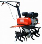 SunGarden T 395 OHV 7.0 Садко cultivator average petrol