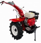 Shtenli 1100 XXL (Exclusive) walk-behind tractor petrol heavy