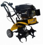 Beezone CJD-1004-1 cultivator petrol easy