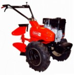 STAFOR S 700 BS walk-behind tractor easy petrol