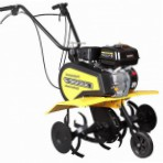 Crosser CR-K6 cultivator average petrol