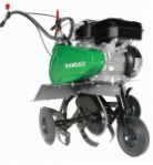CAIMAN ECO MAX 40H C2 cultivator petrol average