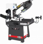 Proma PPS-250HPA band-saw table saw