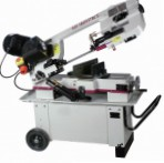 Optimum Opti S181G band-saw table saw