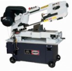 Proma PPK-175T table saw band-saw