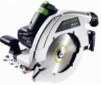 Festool HK 85 EB-Plus-FS circular saw hand saw