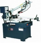 Proma PPS-270THP table saw band-saw