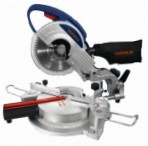 Кратон MS-06 miter saw table saw