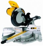 DeWALT DW017 miter saw table saw