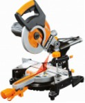 Evolution RAGE3-S miter saw table saw