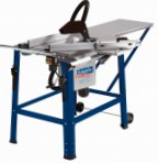 SCHEPPACH hs 120 o machine circular saw
