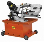 STALEX BS-712GR table saw band-saw