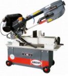 Proma PPK-175 table saw band-saw