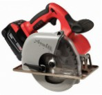 Milwaukee HD28 MS circular saw hand saw