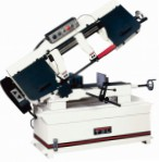 JET HBS-916W band-saw machine