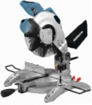 Hyundai М 2000-255 miter saw table saw