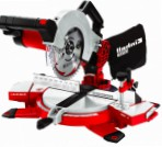 Einhell TE-MS 2112 L table saw miter saw