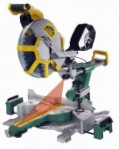 SCHEPPACH ms 305 db table saw miter saw