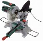 Hammer STL 1200 miter saw table saw