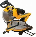 Энкор Корвет-6 miter saw table saw