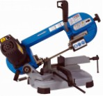 JET 349V band-saw table saw