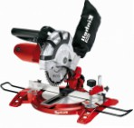 Einhell TH-MS 2112 table saw miter saw