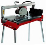 FUBAG Master Line 7 Star 730 table saw diamond saw