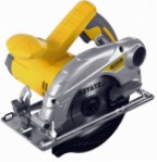 Stayer SCS-1300-165 hand saw circular saw