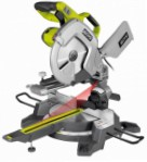RYOBI EMS254L miter saw table saw