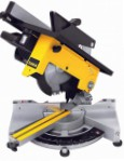 DeWALT DW711 table saw universal mitre saw