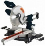 Буран ПТ 65230 П table saw miter saw