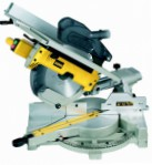 DeWALT D27111 table saw universal mitre saw