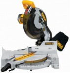DeWALT DW713 table saw miter saw