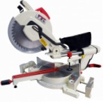JET JSMS-12L miter saw table saw