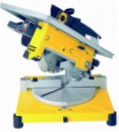 DeWALT DW710 universal mitre saw table saw