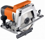 FORWARD FKS-200A/2200 circular saw hand saw