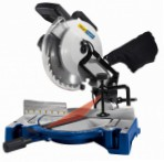 SCHEPPACH kg 251 table saw miter saw