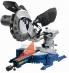 SCHEPPACH kgz 251 table saw miter saw