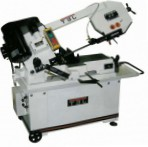 JET HVBS-812RK 380V band-saw machine