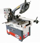 Proma PPS-270HP table saw band-saw