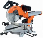 Einhell KGSZ 330 miter saw table saw