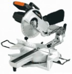FORWARD FKZ-210/1050 miter saw table saw