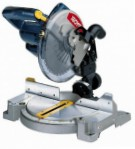 RYOBI CMS1801-2P miter saw table saw